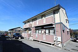 真岡駅 4.2万円
