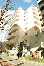 メゾンフロールIMAKUBO[2階]の外観