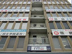 センタービル<事務所>1