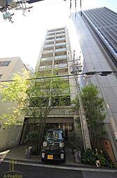 京阪本線 北浜駅 徒歩9分