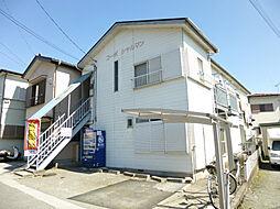 新松田駅 2.3万円