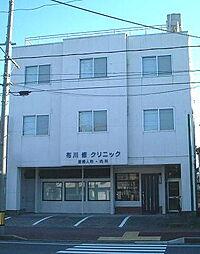内野駅 1.9万円