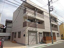 菊名駅 8.1万円