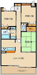 山陽姫路駅 12.5万円