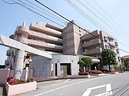 津田沼駅 11.0万円