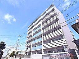 垂水駅 6.4万円