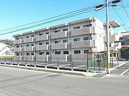 二本松駅 5.3万円