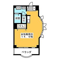前後駅 6.2万円