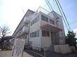 伊川谷駅 2.7万円