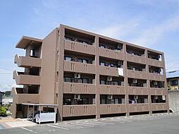 掛川駅 6.4万円