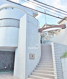 桜木町駅 3.3万円