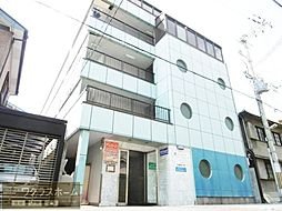 寺地町駅 2.3万円