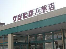 愛知県名古屋市中川区牛立町3丁目の賃貸アパートの外観