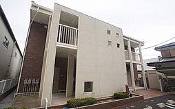 武蔵藤沢駅 4.8万円