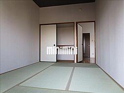 ジュフク松本の画像