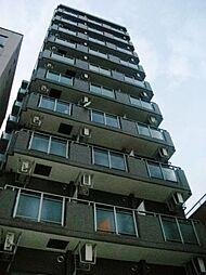 キララローネ[5階]の外観