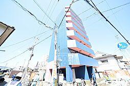 京阪本線 千林駅 徒歩6分の賃貸マンション