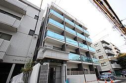 SEIWA BLD[6階]の外観