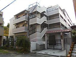 奈良市鶴舞西町