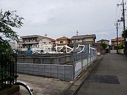 (仮)D-room八潮2丁目