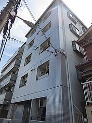 相川駅 1.2万円
