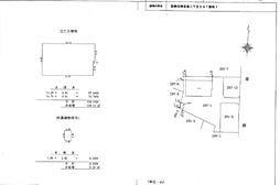 日豊本線 宮崎神宮駅 徒歩5分