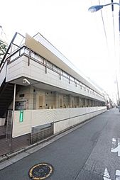 尾久駅 5.2万円
