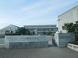 愛媛県松山市小坂5丁目の賃貸アパートの外観