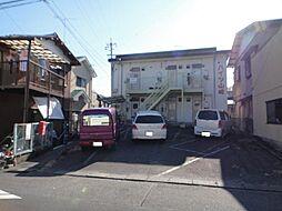 桜橋駅 2.5万円