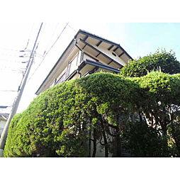 [テラスハウス] 大阪府寝屋川市成田南町 の賃貸【/】の外観