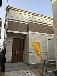 堺市西区浜寺元町4丁