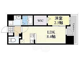 箱崎駅 6.5万円