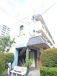本町スカイコ−ポ[101号室]の外観