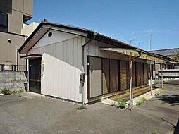 東海駅 6.0万円
