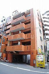 NOVA四ツ橋3番館