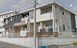 南大高駅 9.1万円