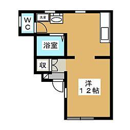 三鷹駅 6.0万円