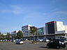 イオン苫小牧店ショッピングセンター、専門店街もあり、駐車場も大きく便利です。(車で6分) 約2100m,3LDK,面積74.45m2,価格950万円,JR室蘭本線 苫小牧駅 徒歩35分,,北海道苫小牧市三光町2丁目