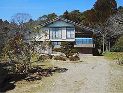 飯倉駅 980万円