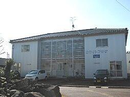 吉田駅 3.3万円