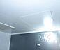 風呂,ワンルーム,面積25.71m2,賃料7.2万円,JR東海道・山陽本線 西大路駅 徒歩3分,JR山陰本線 梅小路京都西駅 徒歩17分,京都府京都市下京区七条御所ノ内南町