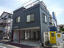 東京メトロ東西線 浦安駅 徒歩5分