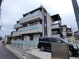 津田沼駅 6.8万円