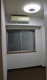 八丁堀駅 5.8万円