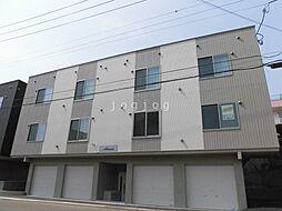 中央バス北野3-2 4.2万円