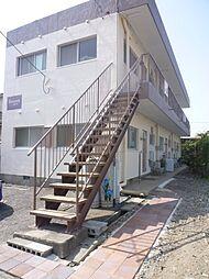 レノバ瀬下町[102号室]の外観
