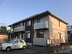 【敷金礼金0円!】シャーメゾン新合川