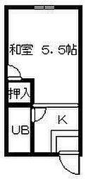 【敷金礼金0円!】ラピス本町