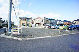 武蔵藤沢駅 0.5万円