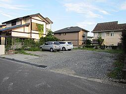 八王子駅 0.9万円
